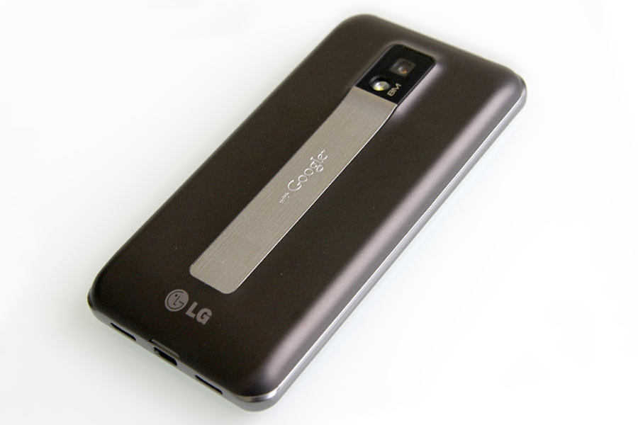 LG Optima 2X http://www.liveinternet.ru/users/catamobile/post153094708/