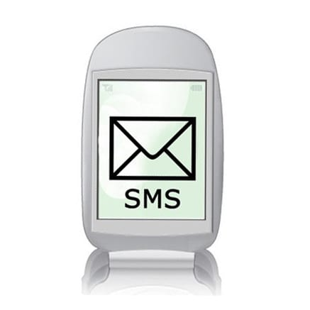 Услуги GSM