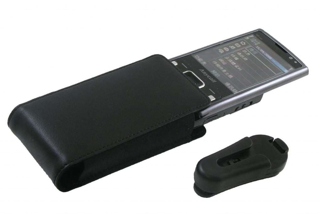 защитита сотового телефона