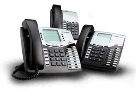 телефонные компании