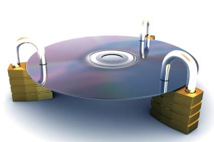 Backup (резервное копирование данных)