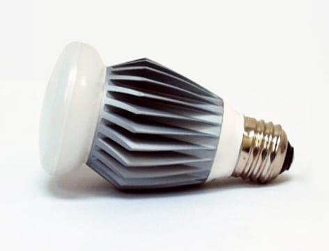 светодиодная лампа Lighting Science Group