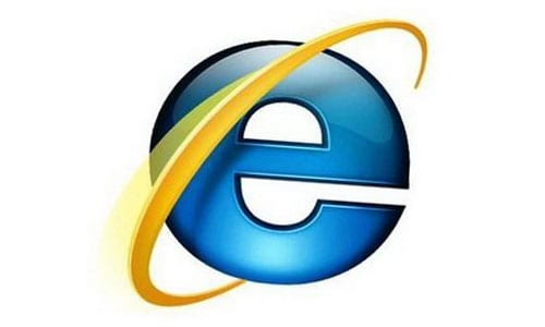 Pocket Internet Explorer