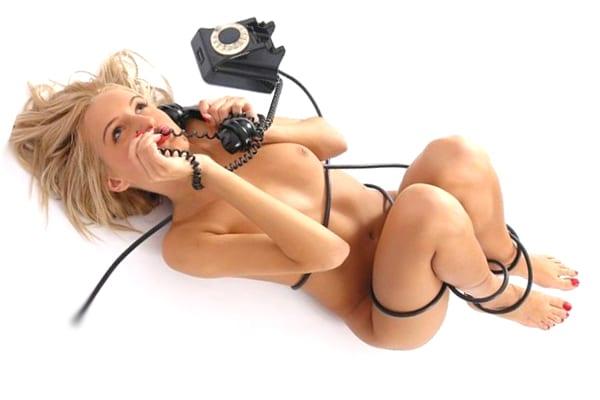Проблема «зависающих» звонков