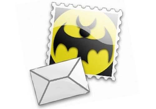 Ошибки при передаче почты
