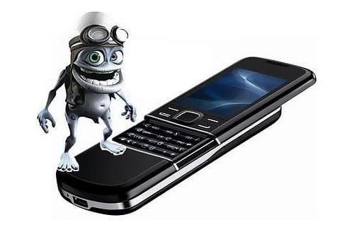 SMS-игра