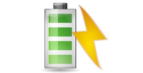 Формовка аккумуляторных батарей
