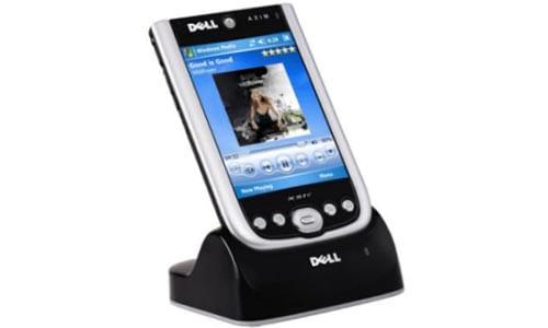 Flash видео на Pocket PC