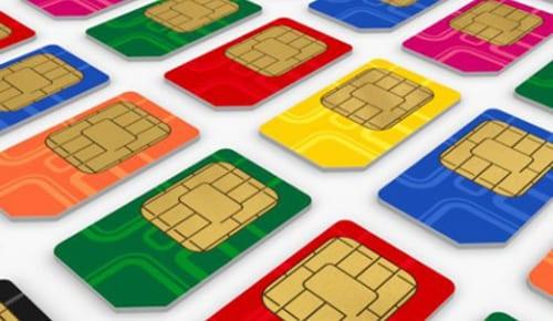 Незаконные контракты сотовой связи