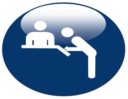 Регистрация КПК