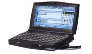 Compaq C-Series 2000с