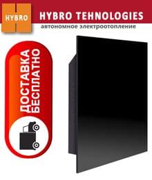 Купить керамический обогреватель HYBRO