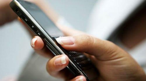 Защита от манипуляций с SMS
