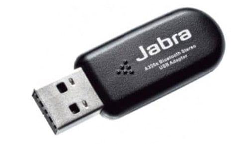 Для организации Bluetooth-точки доступа в Интернет достаточно установить простое устройство-адаптер