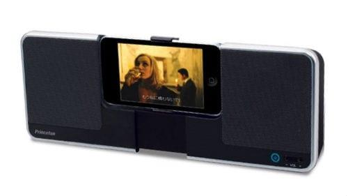 iPod в iPhone