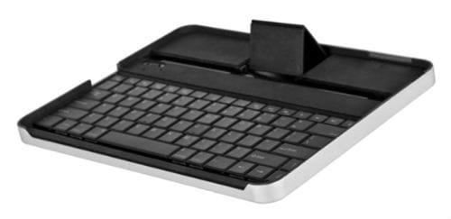 Bluetooth-клавиатура iPad