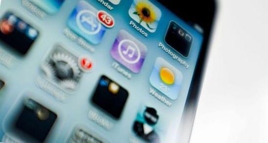 iPhone для китайского рынка
