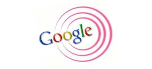 беспроводные сети Google