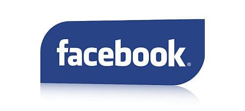приложения Facebook для iOS