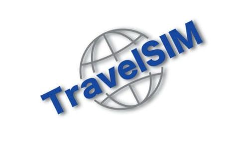 Карта TravelSIM