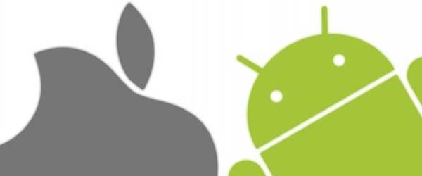 Полное руководство для Android