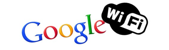 Wi-Fi приложение Google
