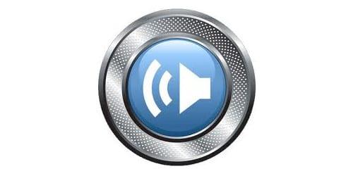 улучшить качество звука на Android