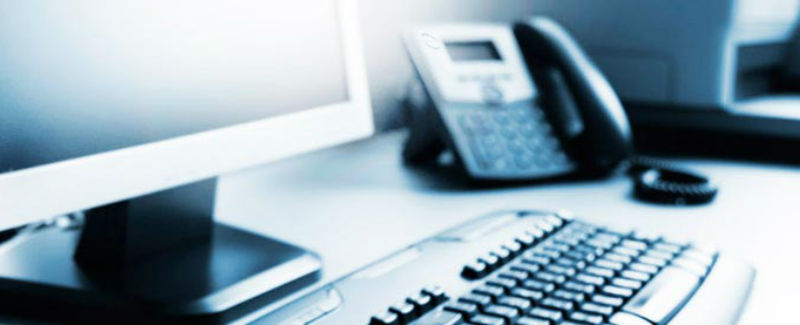 IP-телефония для офиса