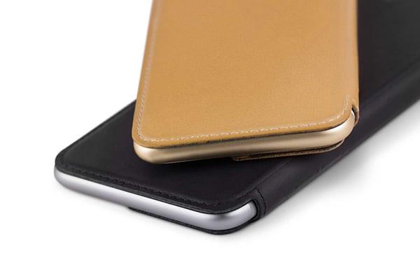 Чехол SurfacePad