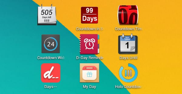 countdown-apps