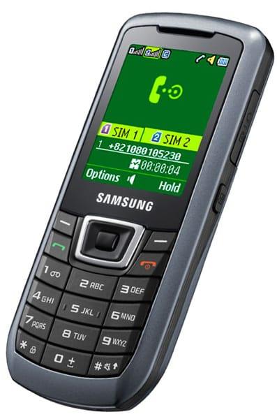 GPRS-модем