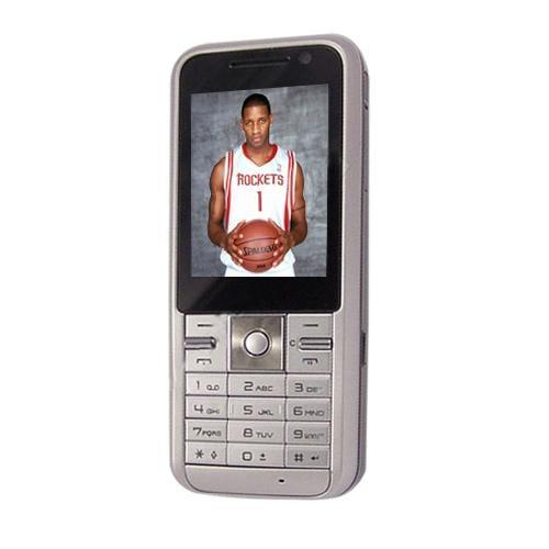 QIGI i6 3G