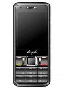 Anycool T518