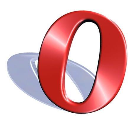 Установка и отладка Opera Mini