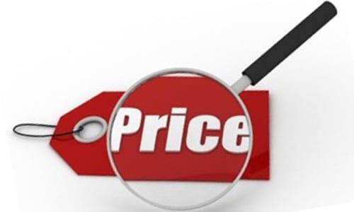 ценообразование IP-телефонии