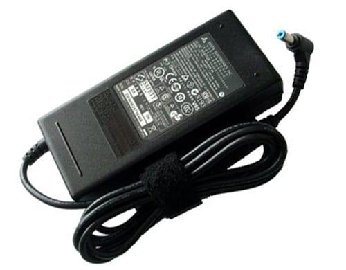 Сетевой адаптер питания КПК