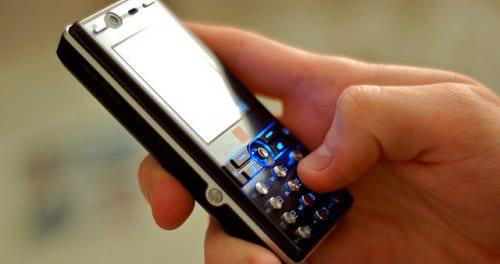 SMS-сообщения и адресная книга